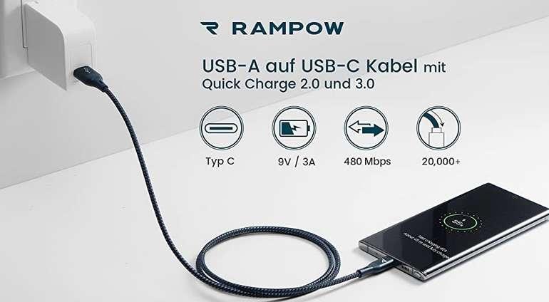 rampow-usbcladekabel2