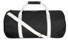 Mitchell & Ness Duffle Tasche für 15,94€ inkl. Versand (statt 24€)