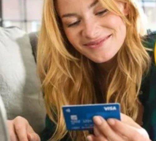 Letzte Chance! eBay: Mit Visa zahlen und 10% bzw. maximal 10€ sparen