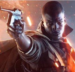 Battlefield™ 1 Premium-Pass (PC-Version / PS4) für 14,99€ (statt 30€)