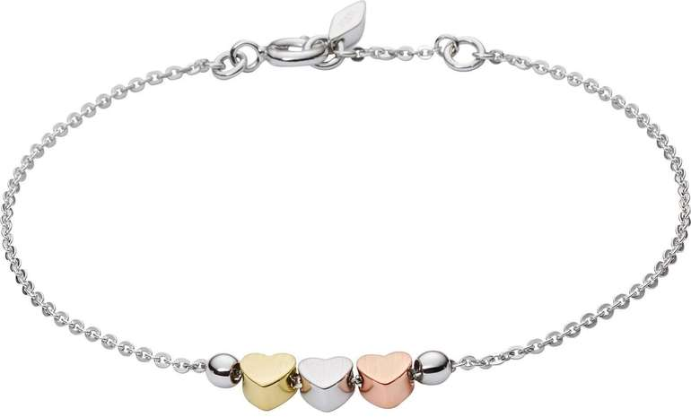 fossil-mothers-day-jfs00399998