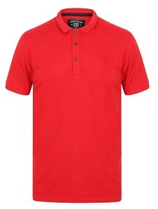 Kensington Eastside Herren Poloshirts (versch. Ausführungen) für 8,39€ inkl. VSK