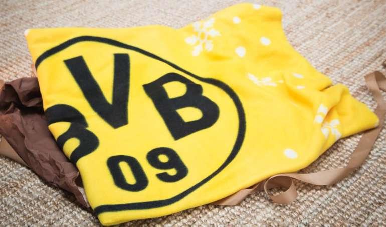 Banner BVB