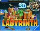 Ravensburger 3D Labyrinth (26113) für 19,39€ inkl. Versand (statt 25€)