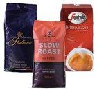 3kg Easter Beans Kaffeebohnen (3 x 1kg) für 29,99€ inkl. Versand