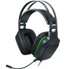 Razer Gaming Headset Electra USB V2 für 30,99€ inkl. VSK