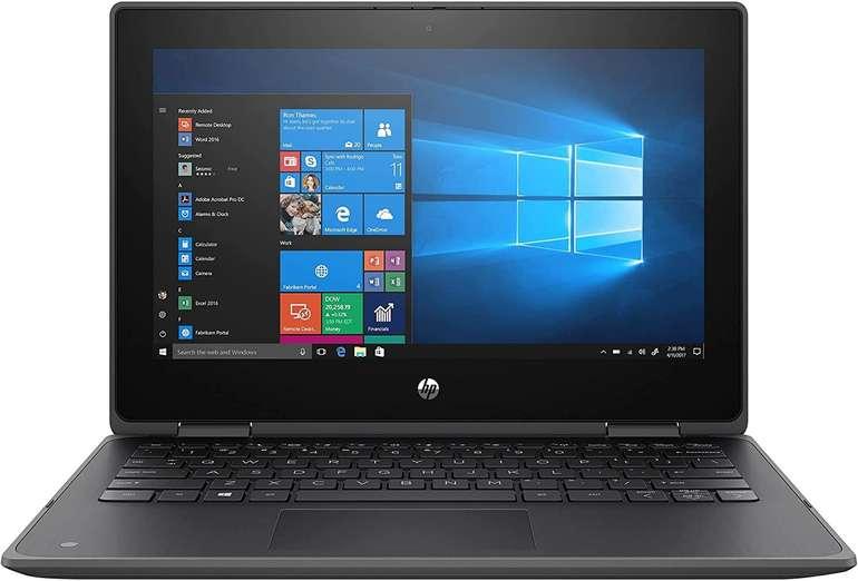 """HP ProBook x360 11 G5 (9VY03ES) - 11,6"""", 128 GB für 279€ inkl. Versand (statt 579€)"""