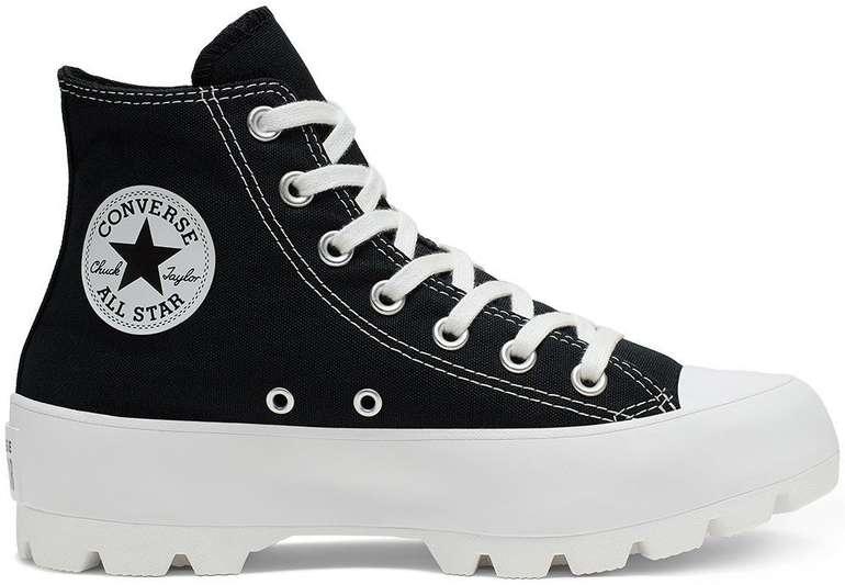 converse-chuck-taylor-all-star-lugged-high-top-black-white-black