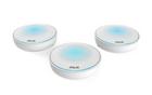 3er Set ASUS Lyra MAP-AC2200 Mesh-System für 339€ (statt 482€)