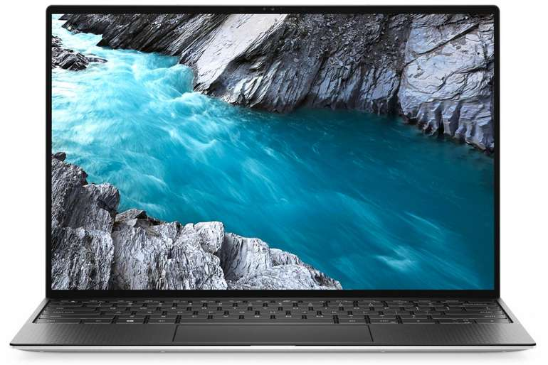 "Dell XPS 13 9300 - 13,4"" Notebook (i7-1065G7, 8GB RAM, 512GB SSD) für 1.299,90€ inkl. Versand (statt 1.435€)"