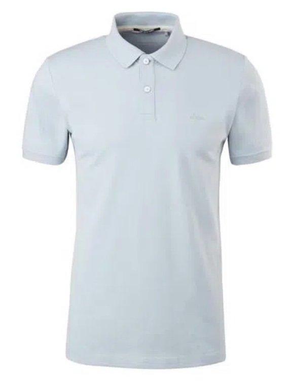 4er Pack Poloshirts oder T-Shirts (Jack & Jones, s.Oliver, Lerros, Esprit, uvm.) für 50€ inkl. Versand (statt 80€)