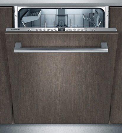 Siemens SN636X01CE vollintegrierter Geschirrspüler für 427,50€ (statt 475€)