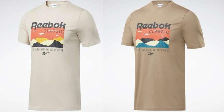 Reebok-Trail1