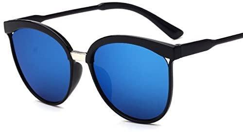 Roselan Sonnenbrillen ab 2,30€ inkl. Versand (statt 3€)