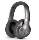 JBL Everest 710 Bluetooth-Kopfhörer für 116,98€ inkl. Versand (statt 161€)