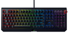 Razer Blackwidow Elite Green Switch Gaming Tastatur für 109€ (statt 130€)