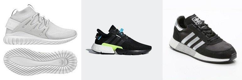 Großer Adidas-Sale Veepee
