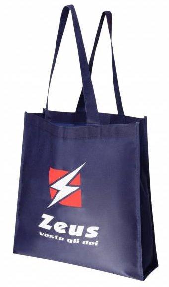 Zeus Beach Shopper Tasche für 0,77€ zzgl. Versand (statt 2€)