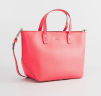 JOOP! Schuhe & Taschen Sale mit bis zu 60% Rabatt - z.B. Corelie Tasche 85€