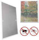 Vingo® Fliegengitter mit UV-Schutz Insektenschutz (100x120CM) für 15,95€ (statt 27€)