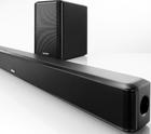 Denon DHT-S514 Soundbar mit Wireless Subwoofer für 233,61€ (statt 398€)