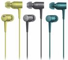 Sony MDR-EX750NA In-Ear Kopfhörer mit Noise Canceling für 47€ inkl. Versand