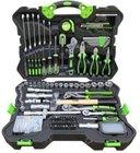 Starkmann Blackline 299-teiliges Werkzeugset für 62,99€ (statt 90€)