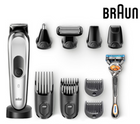 Braun MGK7020 – 10-in-1 Multi-Grooming Set für 55,90€ inkl. Versand (statt 63€)