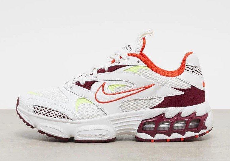 Nike Zoom Air Fire Damen Sneaker für 62,99€inkl. Versand (statt 72€)