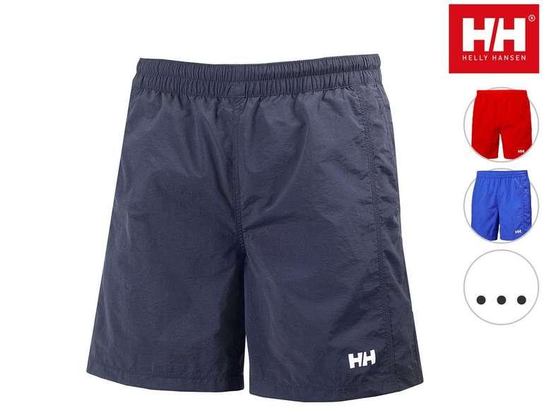 Helly Hansen Carlshot Badehose für 15,90€ inkl. Versand (statt 28€)