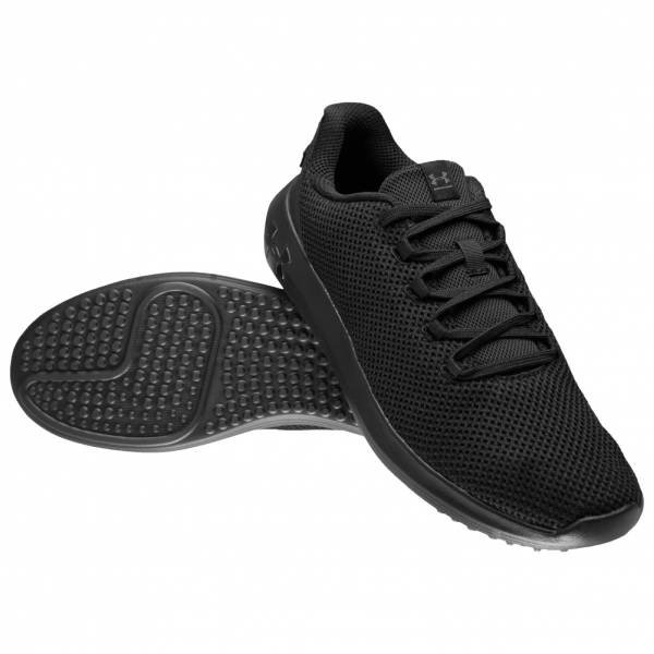 Under Armour Ripple MTL Sportstyle Unisex Sneaker für 29,94€ inkl. Versand (statt 45€)