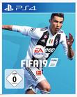 Vorbestellungen: Fifa 19 (PS4 & Xbox One) für je 54€ inkl. Versand