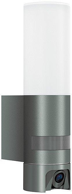 Steinel L 600 CAM LED Außenleuchte (052997) für 87,72€ inkl. Versand (statt 155€)