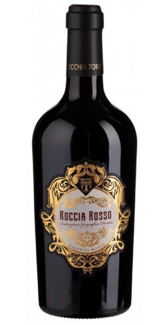 Weinfreunde: Bis zu 30€ Extra-Rabatt im REWE Weinshop – auch auf bereits reduzierte Weine!