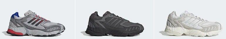 Adidas Torsion TRDC Sneaker