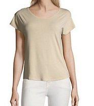 Betty Barclay SALE mit bis zu 65% Rabatt + VSKfrei ab 40€ MBW - z.B. T-Shirt für ca. 5€ (statt 12€)