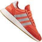 Sarenza Sneaker Sale + 20€ Gutschein (100€ MBW) - z.B. Adidas Iniki Runner 67€