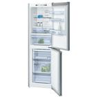BOSCH KGN34VL35 Kühlschrank (A++, NoFrost, VitaFresh) für 549€ (statt 670€)
