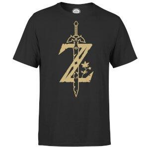 3 offizielle Nintendo Herren & Damen & Kids T-Shirts für 27€ inkl. Versand bei Zavvi