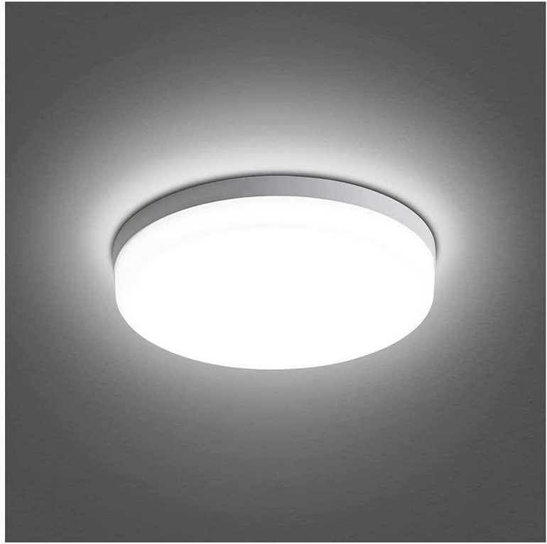 Vislone 18W LED Deckenlampe für 9,99€ inkl. Versand (statt 20€)