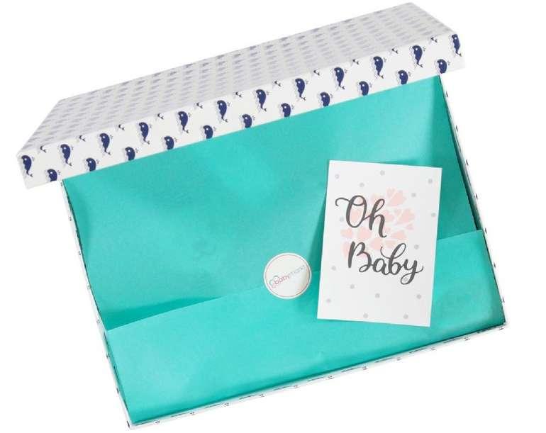 babymarkt-de-baby-box-mittel-2