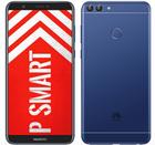 """Media Markt Tiefpreisspätschicht, z.B. Huawei P smart - 5.6"""" Smartphone für 129€"""