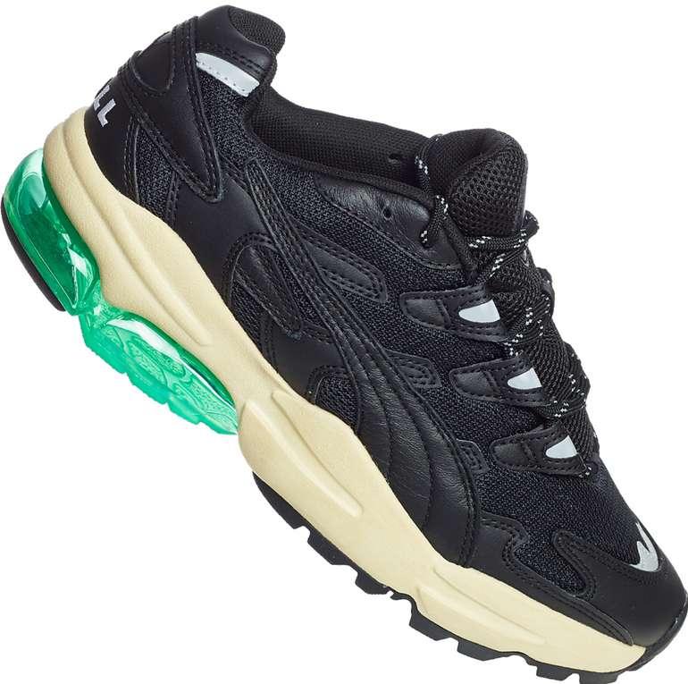 Puma x Rhude CELL Alien Unisex Sneaker für 49,94€ inkl. Versand (statt 80€)