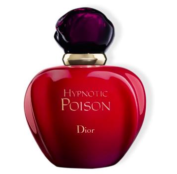 50ml Dior Hypnotic Poison Eau de Toilette für 49,99€ inkl. Versand (statt 60€)