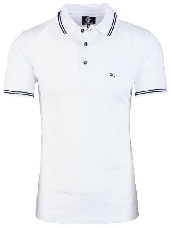 Verschiedene Rock Creek Poloshirts für Herren je 12,90€ inkl. Versand