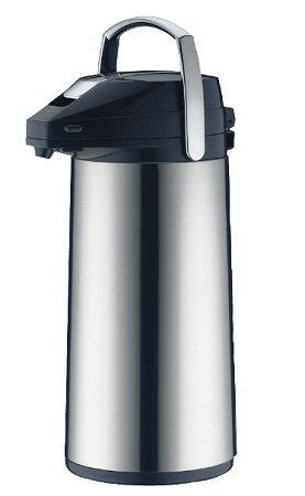 ALFI 0987.000.220 Pumpkanne mit 2,2 Liter Füllvolumen für 49,99€ (statt 58€)