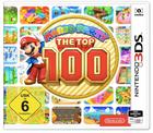 Mario Party: The Top 100 (3DS) für 17,50€ inkl. Versand (Vergleich: 33€)