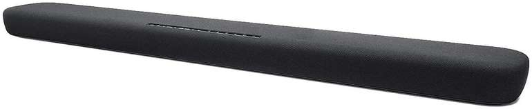 Yamaha YAS-109 Soundbar mit DTS Virtual: X für 185,90€ inkl. Versand (statt 213€)