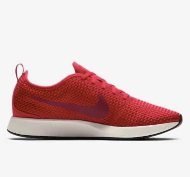 Nike Dualtone Racer SE Sneaker für 45,58€ inkl. Versand (statt 65€)