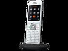 Gigaset CL660HX Mobilteil - Fritz!Box kompatibel - für 34,99€ (statt 46€)